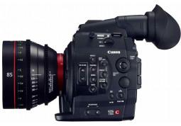 Видеокамера Canon EOS C500 в интернет-магазине