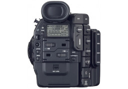 Видеокамера Canon EOS C500 купить