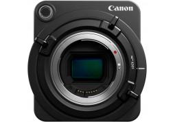Видеокамера Canon ME200S-SH цена