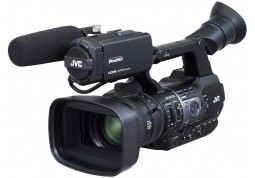 Видеокамера JVC GY-HM660E стоимость