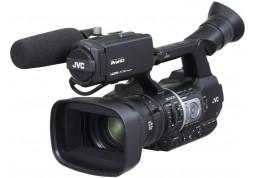 Видеокамера JVC GY-HM620E в интернет-магазине