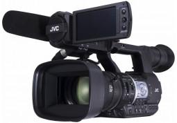 Видеокамера JVC GY-HM620E фото