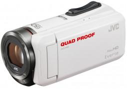 Видеокамера JVC GZ-R315 отзывы