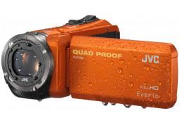 Видеокамера JVC GZ-R315 в интернет-магазине