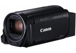 Видеокамера Canon LEGRIA HF R87