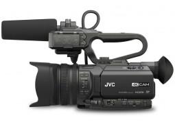 Видеокамера JVC GY-HM200 цена