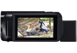 Видеокамера Canon LEGRIA HF R86 дешево
