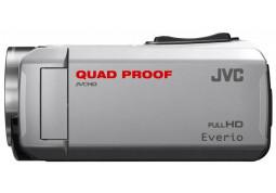 Видеокамера JVC GZ-R310 стоимость
