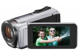 Видеокамера JVC GZ-R310 цена
