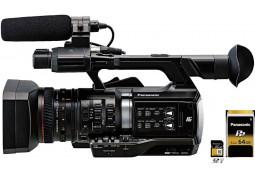 Видеокамера Panasonic AJ-PX270 фото