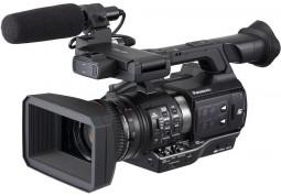 Видеокамера Panasonic AJ-PX270 отзывы