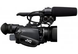 Видеокамера JVC GY-HM150 в интернет-магазине