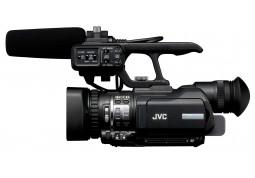 Видеокамера JVC GY-HM150 купить