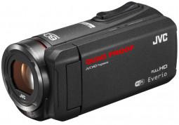 Видеокамера JVC GZ-RX515