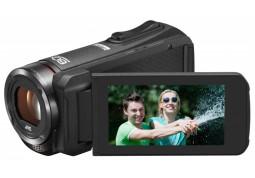Видеокамера JVC GZ-RX515 цена