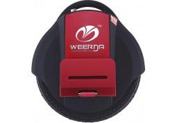 Моноколесо Weerda V3S - Интернет-магазин Denika