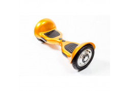 Гироборд Smart Balance Wheel U8 недорого