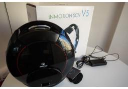 Моноколесо In Motion SCV V5 - Интернет-магазин Denika