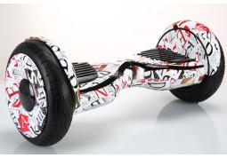 Гироборд SmartWay AllRoad New в интернет-магазине