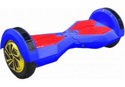 Гироборд Smart Balance Wheel U6