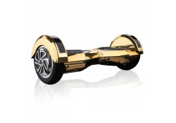 Гироборд Smart Balance Wheel U6 дешево