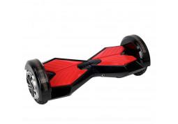 Гироборд Smart Balance Wheel U6 купить
