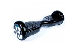 Гироборд Smart Balance Wheel U3 дешево