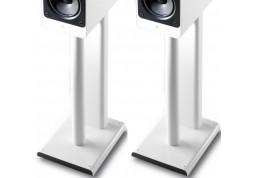 Подставка под акустику Q Acoustics 2000ST цена