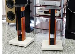 Подставка под акустику USHER RWS-708 фото