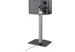 Подставка под акустику Bose FS-01 фото