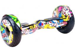 Гироборд Smart Balance Wheel Premium 10.5
