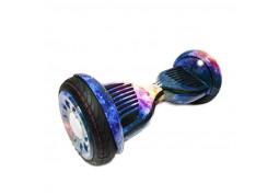 Гироборд Smart Balance Wheel Premium 10.5 - Интернет-магазин Denika
