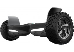 Гироборд PrologiX Hummer 8.5 - Интернет-магазин Denika