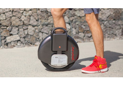 Моноколесо Airwheel X8 цена