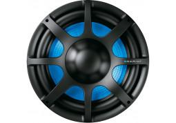 Автосабвуфер Blaupunkt GT Power 1200w - Интернет-магазин Denika