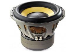 Автосабвуфер Focal JMLab K2 Power E 25 KX стоимость