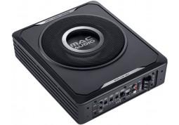 Автосабвуфер Mac Audio Micro Cube 108D