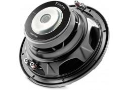Автосабвуфер Focal JMLab Auditor RSB-250 купить