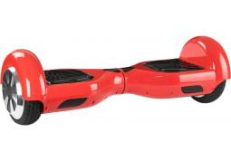 Гироборд Ecodrive Achilles 6.5