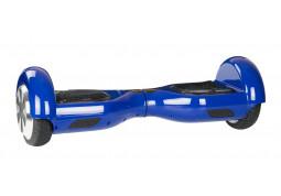 Гироборд Ecodrive Achilles 6.5 стоимость