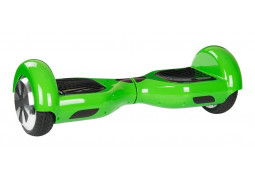 Гироборд Ecodrive Achilles 6.5 - Интернет-магазин Denika