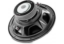 Автосабвуфер Focal JMLab Auditor RSB-300 дешево