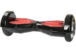 Гироборд Ecodrive Jaguar 8