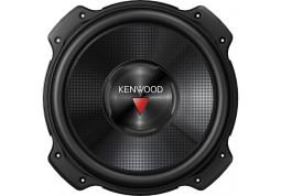 Автосабвуфер Kenwood KFC-PS2516W - Интернет-магазин Denika