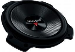 Автосабвуфер Kenwood KFC-PS2516W дешево