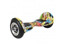 Гироборд Smart Balance Wheel Suv в интернет-магазине
