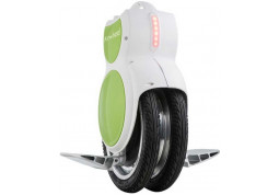 Моноколесо Airwheel Q6 130WH