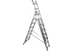 Лестница Triton Tools 02-180 - Интернет-магазин Denika