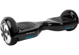 MANTA Smart Balance Board Viper MSB001