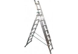 Лестница Triton Tools 02-150 - Интернет-магазин Denika